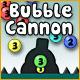 Booble Cannon