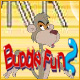Bubble Fun 2