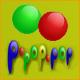 Popopop 2