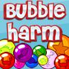 Booble Harm