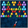 Booble Bubble Shooter Christmas Pack