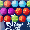 Booble Bubble Shooter Christmas