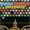 Booble Shooter Halloween Special