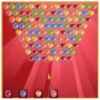 Bubble Shooter Valentine